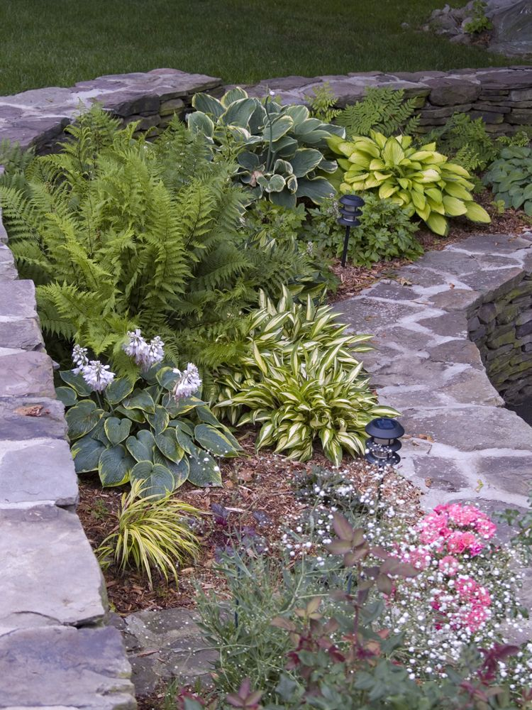a well planned garden design is something that can make any home stand apart from the rest borst landscape design in bergen county is an award winning - Garden Design Jersey