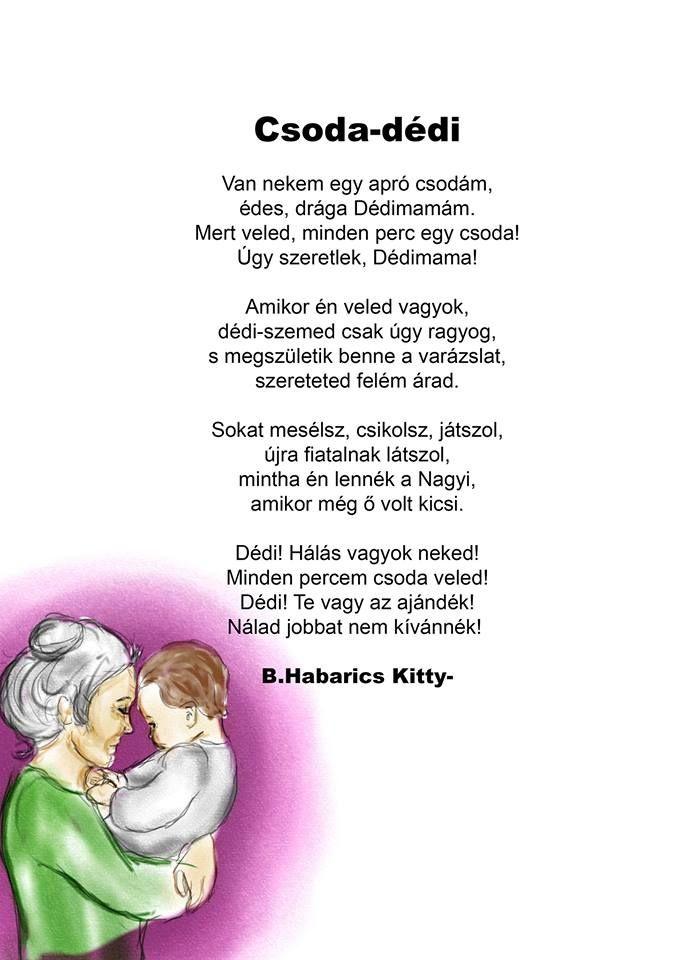anyák napi idézetek keresztanyának Pin by Alexandra Lekk on Idézetek | Ötletek anyák napjára
