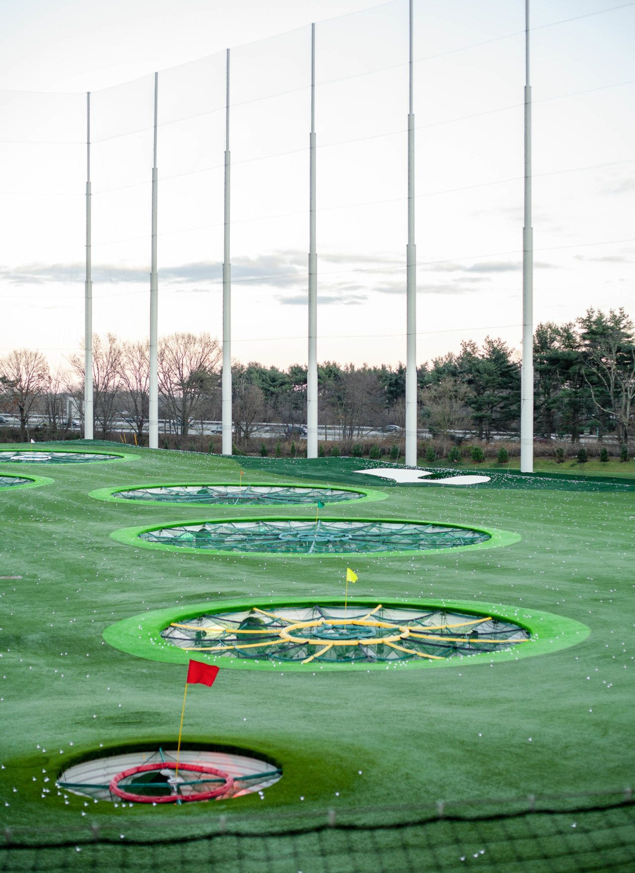 Topgolf Mount Laurel Nj Coffee With Summer Golf Tips Golf Tips Driving Golf
