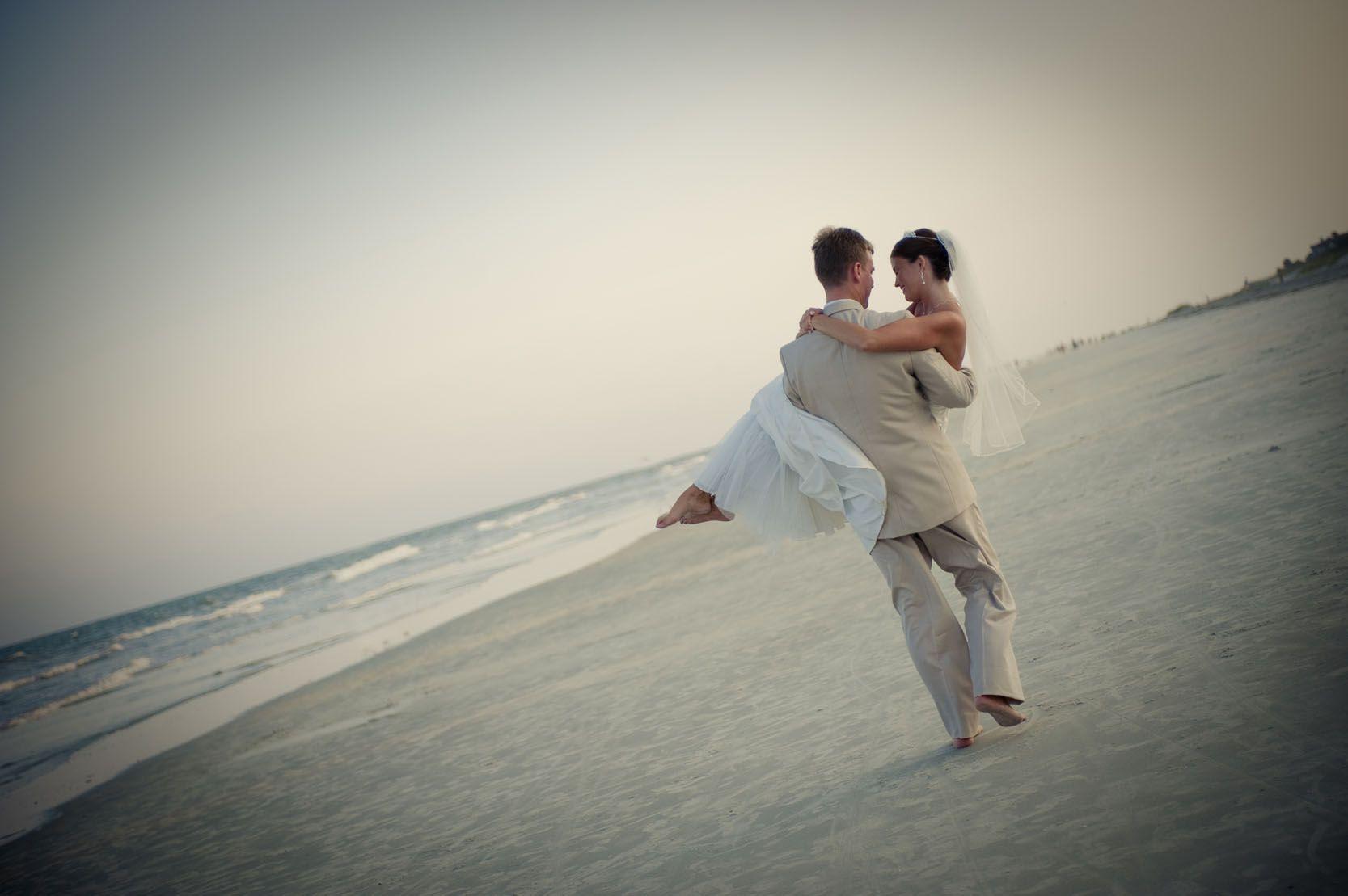 #HiltonHead #Island wedding #venues #beach