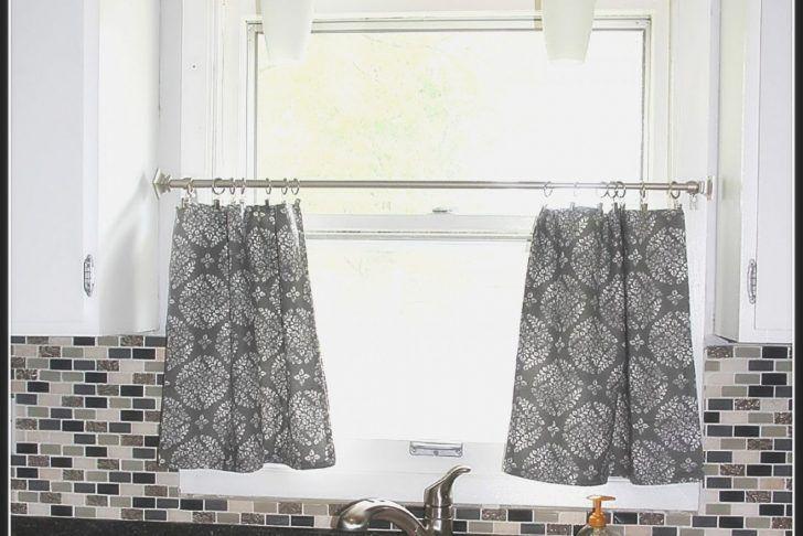unique lovely white kitchen curtains taste of grey and white kitchen curtains | gray, white