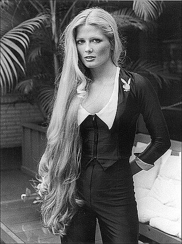 long Debra hair fondren jo
