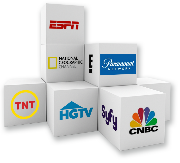 New Premium TV service from Silicondust (HDHomerun