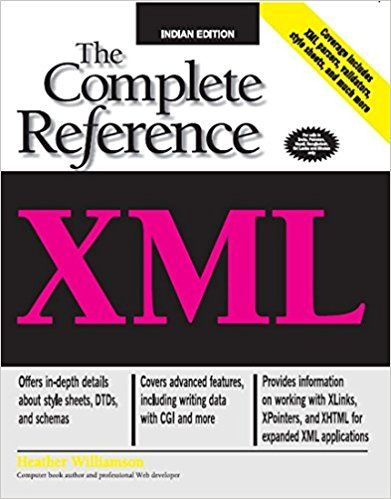 Xml And Web Services Unleashed Pdf