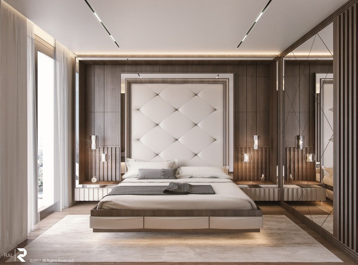 51 Master Bedroom Ideas And Tips And Accessories To Help You Design Yours Luxury Bedroom Master Bedroom Bed Design Master Bedroom Interior