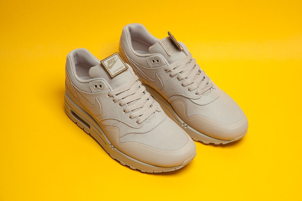nike air max one v sp patch