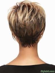 Resultado De Imagen Para Tintes De Cabello Corto De Moda 2014 Hair - Moda-en-pelo-corto-2015