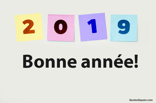 Happy New Year How To Say In French Happy New Year Images Quotes About New Year Happy New Year
