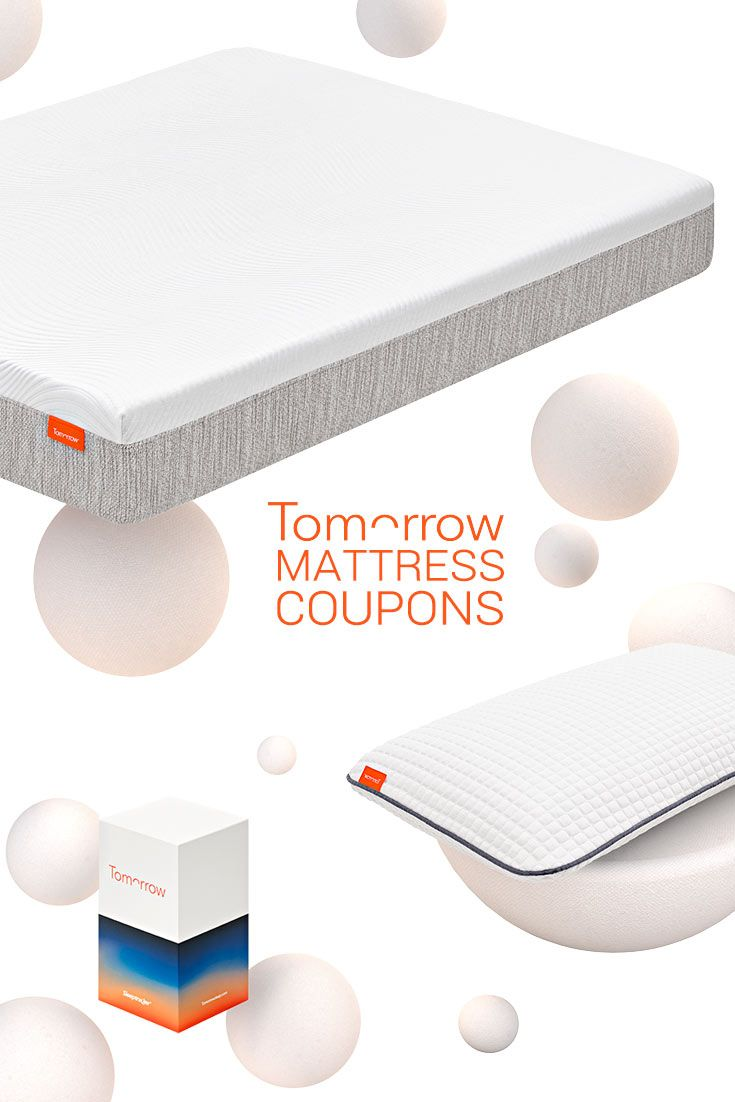 mattressfirm coupons mattresses car voucher coupon firm wash ideas mattress