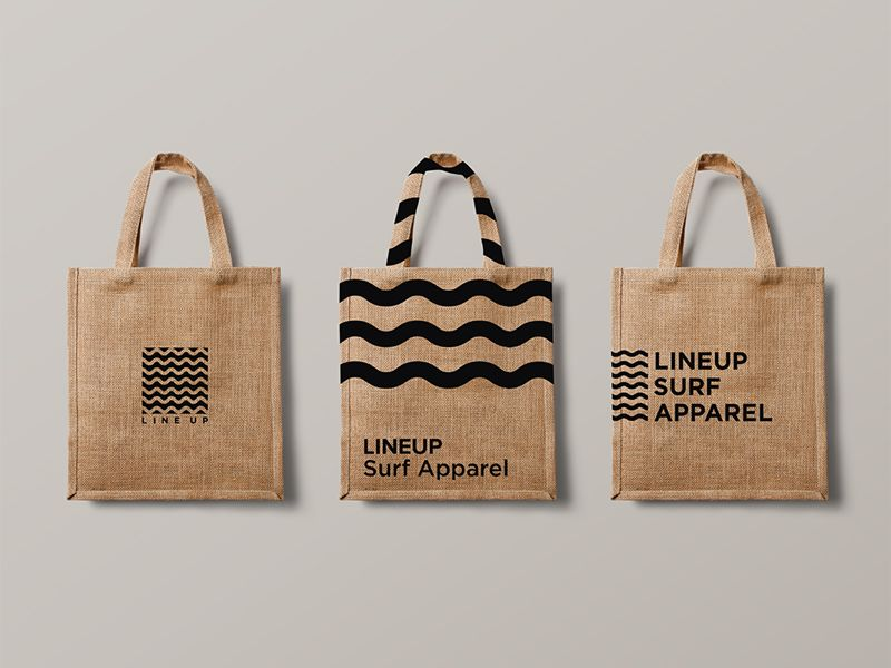Download Free Bag Mockup Canvas Bag Design Bag Mockup Tote Bag Design