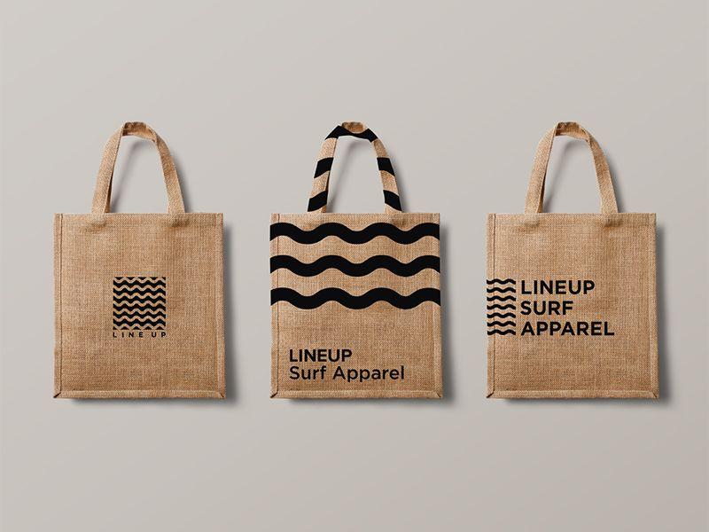 Download Free Bag Mockup Canvas Bag Design Bag Mockup Tote Bag Design