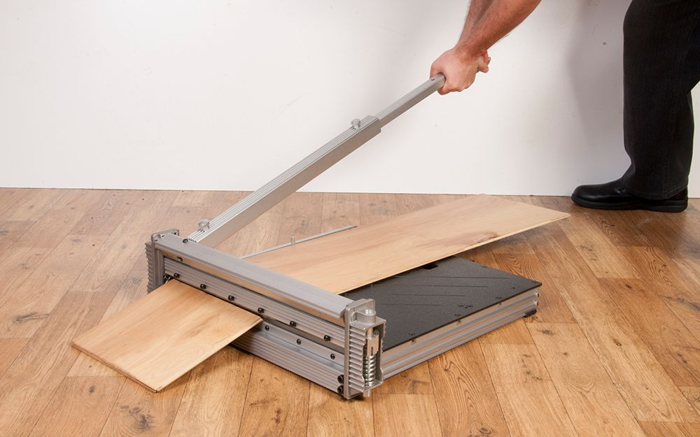 Best Of Tools You Need To Install Vinyl Plank Flooring And View Vinyl Plank Flooring Installing Vinyl Plank Flooring Vinyl Plank