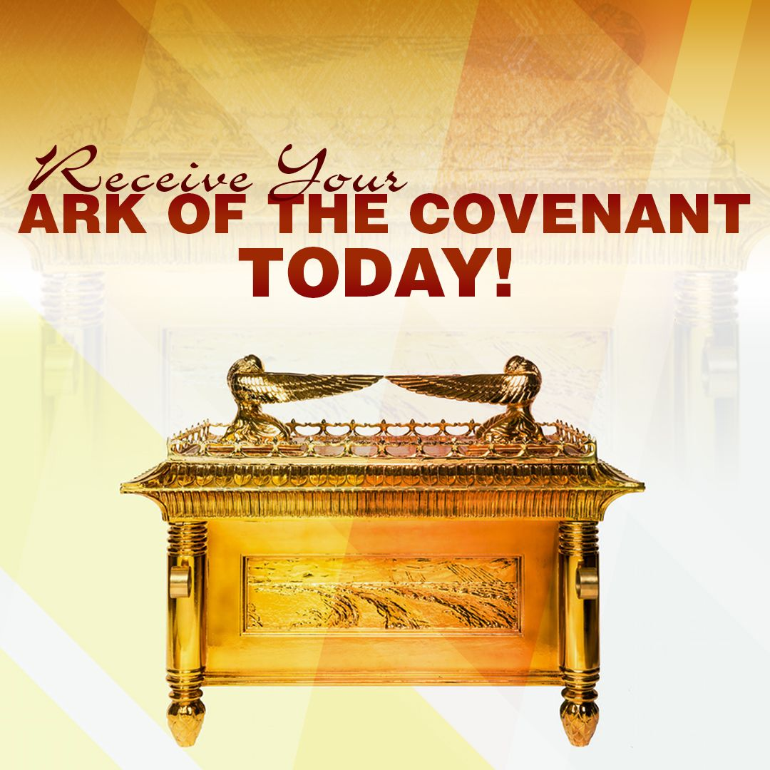 https://www.zoeministries.com/wp-content/uploads/2015/12/Ark-of-Covenant-sm-2.jpg