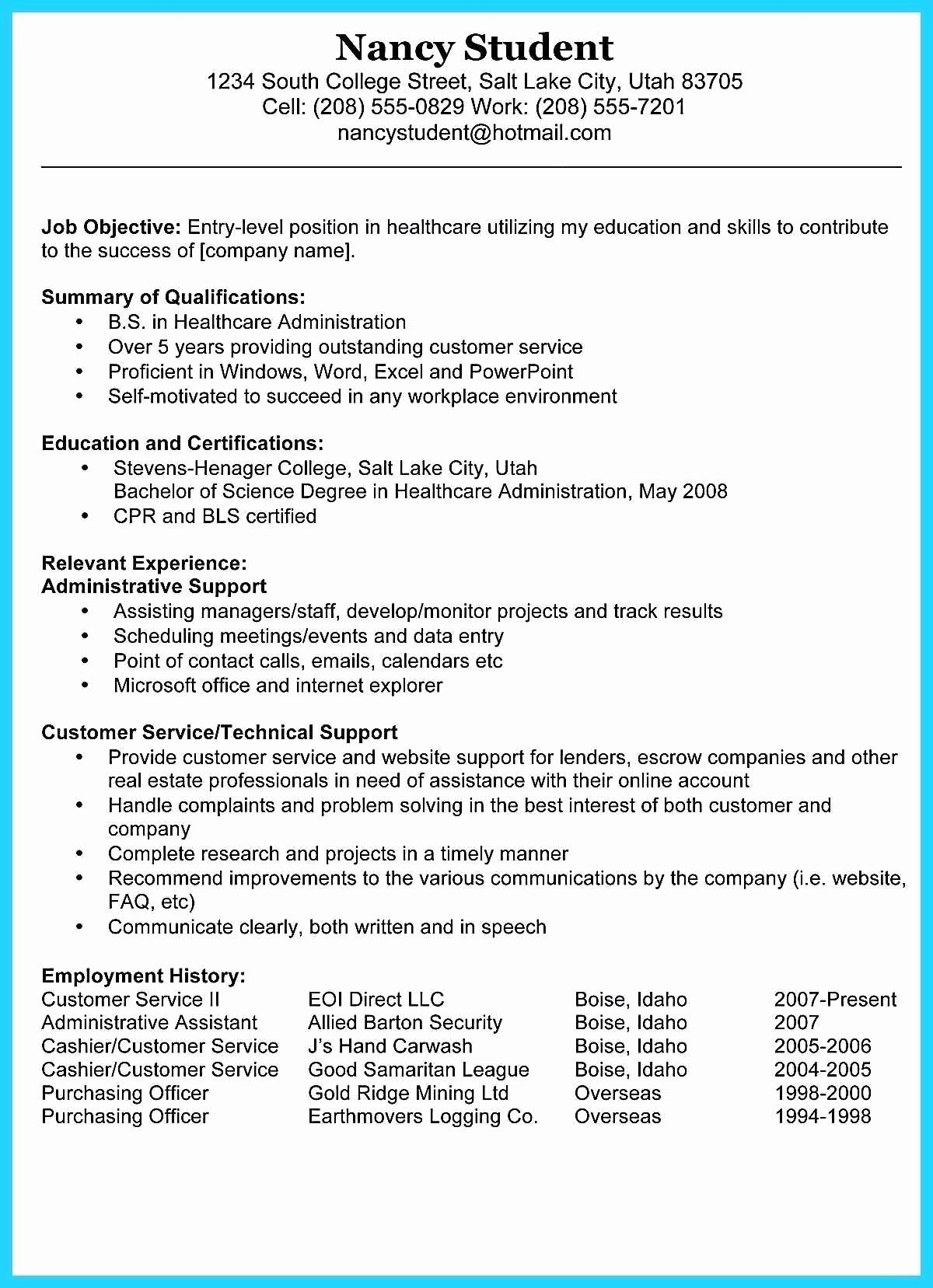 30 substitute teacher resume examples