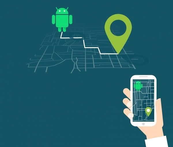 Track Your Stolen or Missing Android Phone. Family