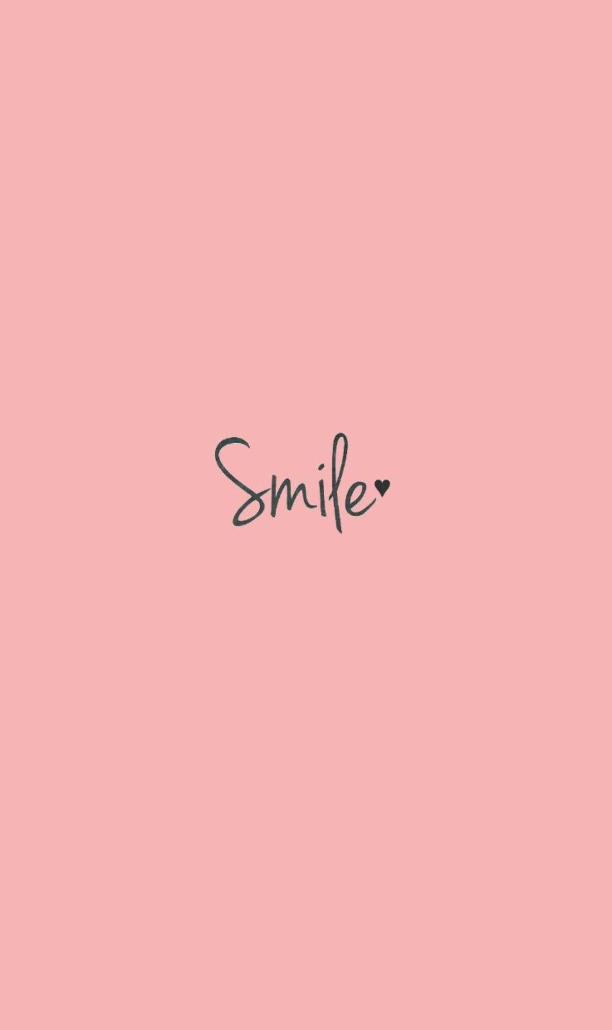 Pin By Trisalmadesti On Quotes Apple Watch Wallpaper Wallpaper Quotes Cute Wallpapers Quotes