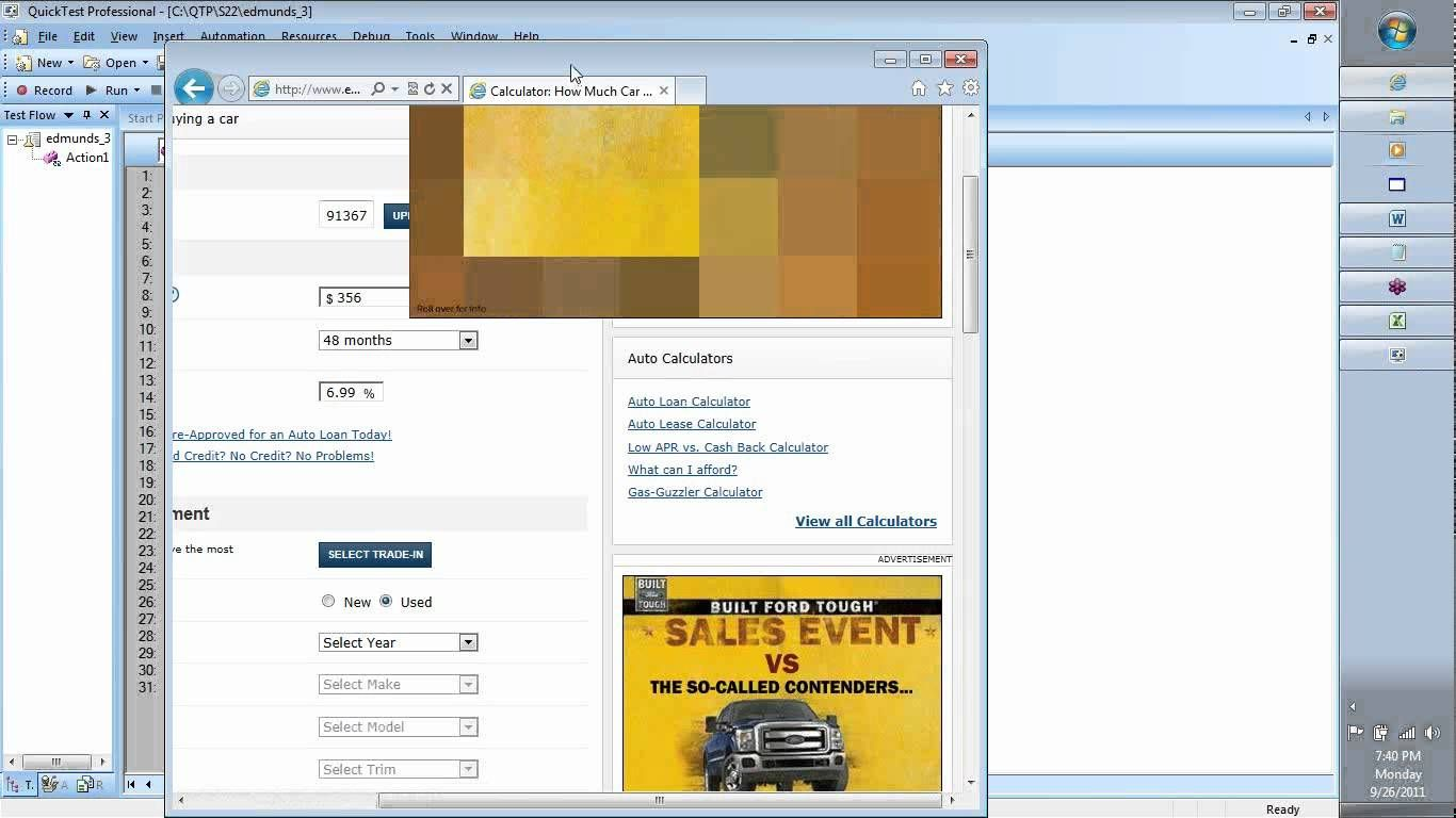 Vb script tutorial qtp s22 2 qa automation qtp testing frameworks vb script tutorial qtp s22 2 qa automation qtp testing frameworks qtp beginners interview qtp baditri Gallery