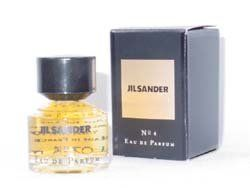 Jil Sander No 4 By Jil Sander For Women 0 25 Oz Parfum Splash Be Sure To Check Out This Awesome Product Women Fragrance Perfume And Cologne Perfume