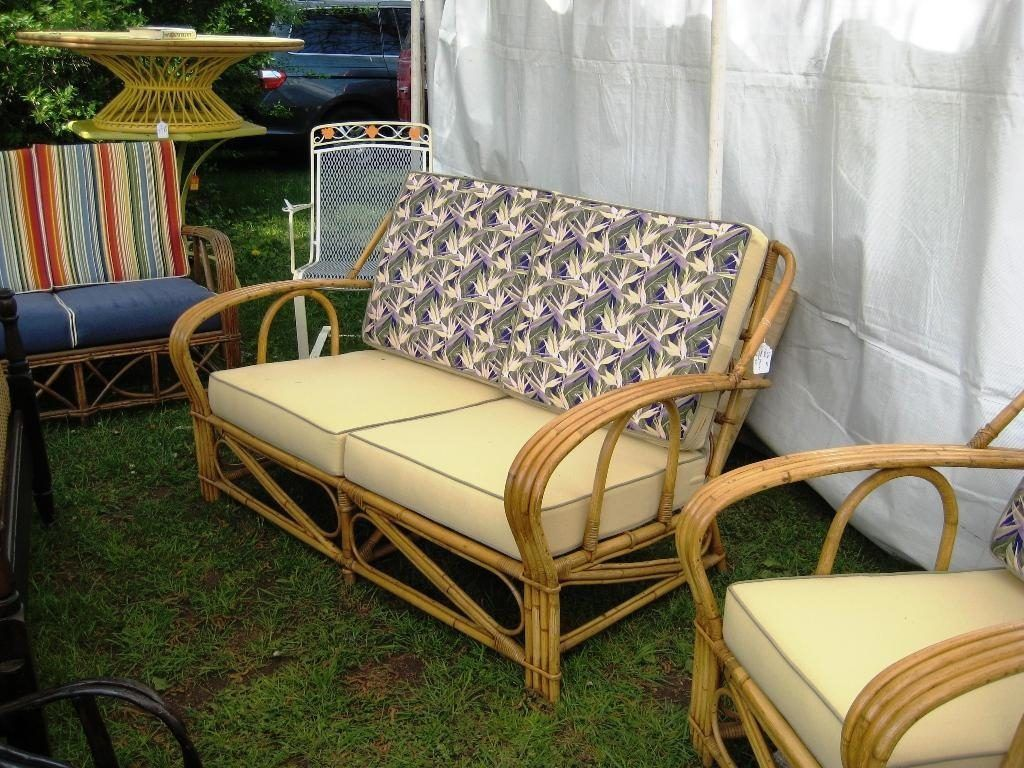Genial Furniture:Classic Patio Chair Cushion Fabric Also Floral Wicker Chair  Cushions The Best Way To Find A Seat Cushion Rattan