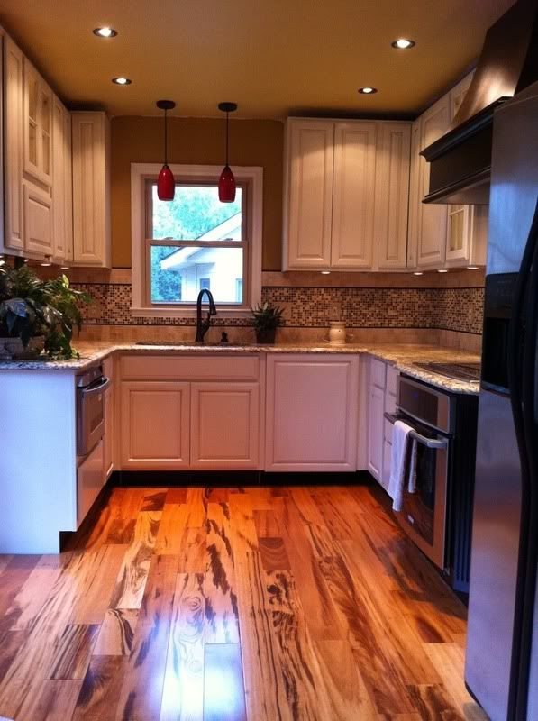 Kitchen Remodel - Project Showcase - Page 2 - DIY Chatroom - DIY Ho ...