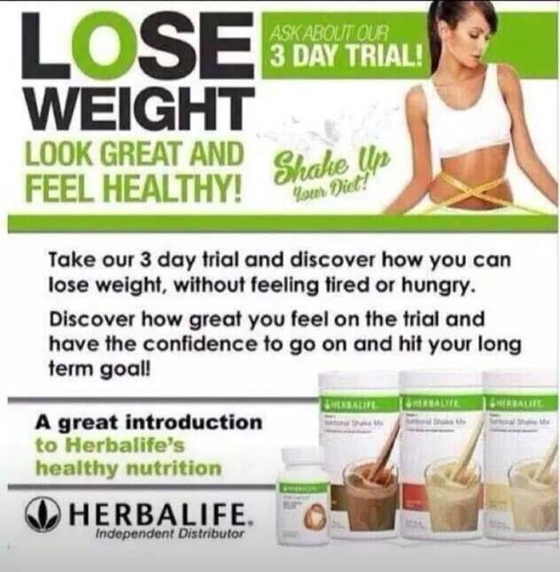 Lose Weight On Sertraline