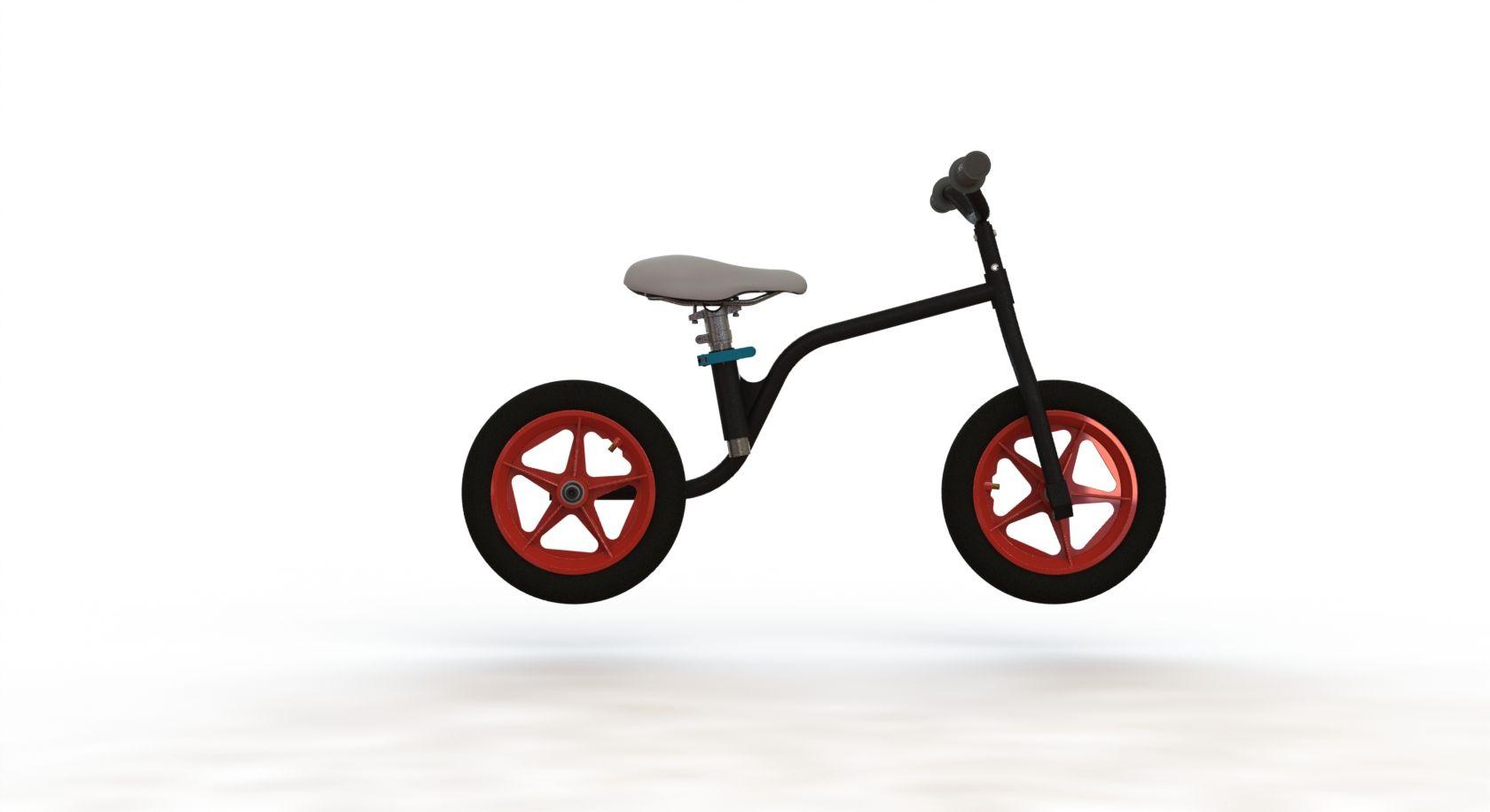 3 me prix du challenge draisienne de remrem voici une proposition d 39 une draisienne les roues. Black Bedroom Furniture Sets. Home Design Ideas