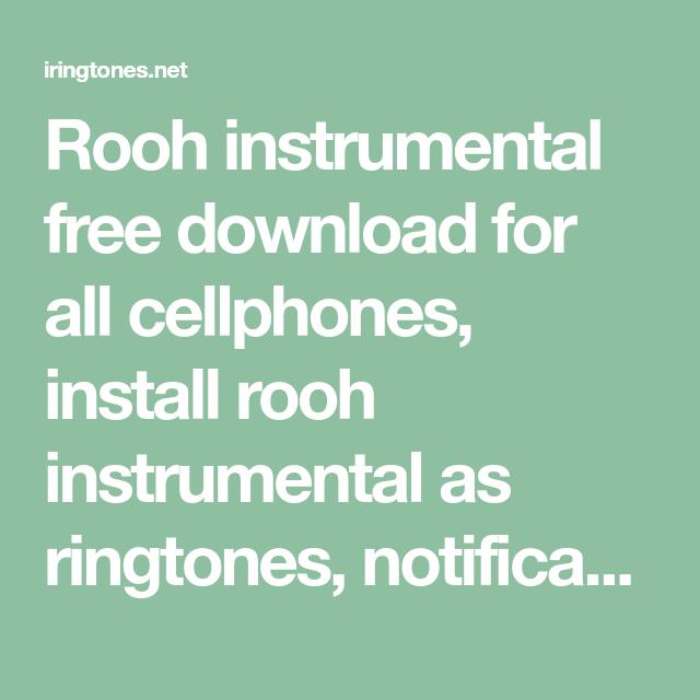 Desh bhakti instrumental song download free