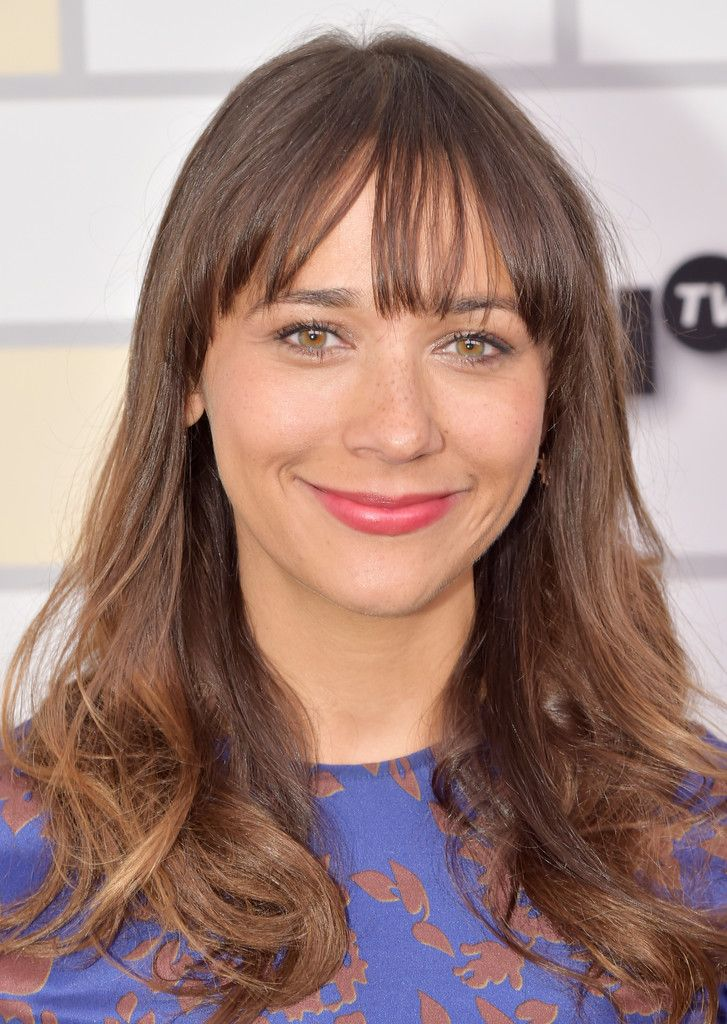 Rashida Jones Rashida Pinterest Rashida Jones And Brunette