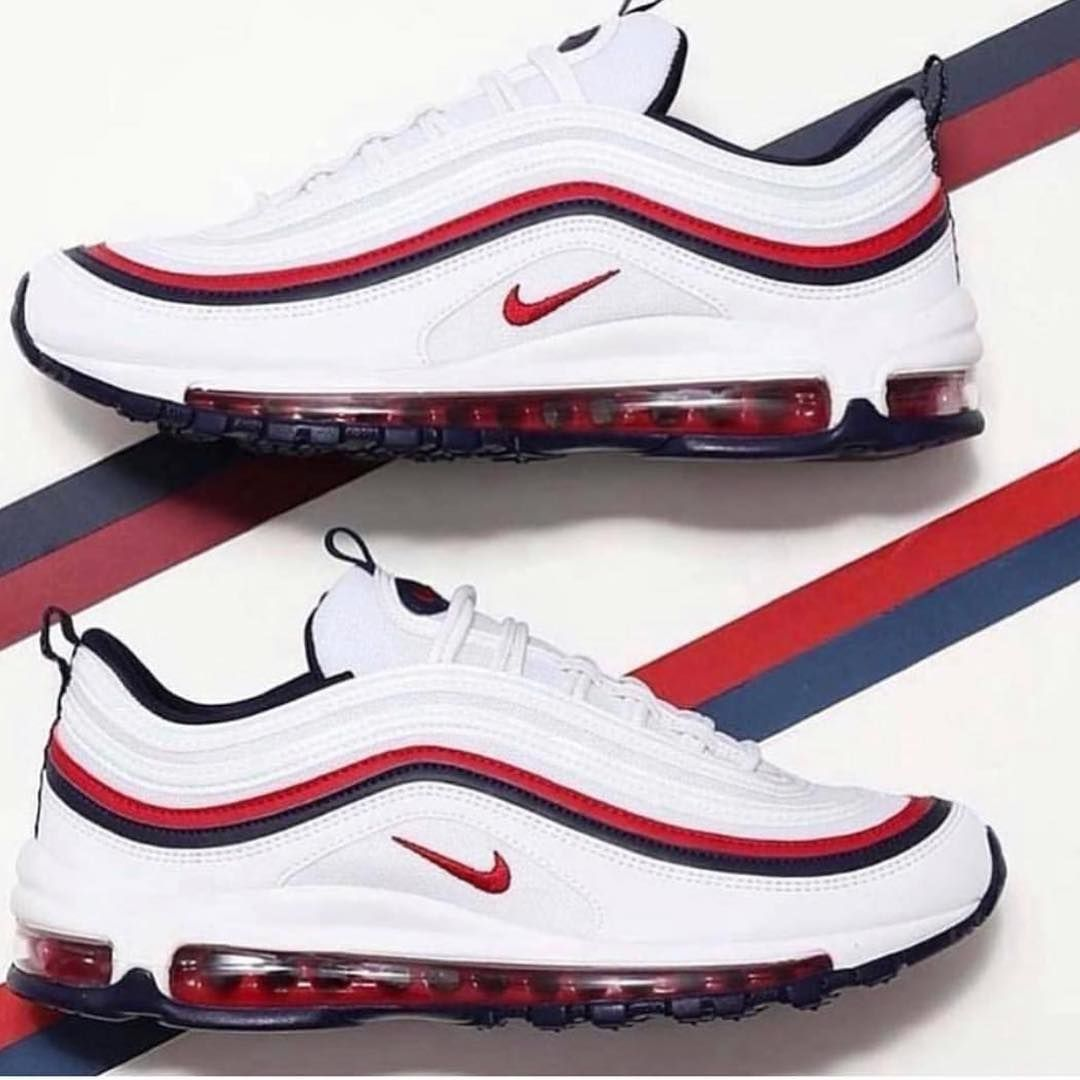 best service a711e 4628c Nike Air Max 97 Top mirror   1390.- Hi-end   1590. Visit. April 2019