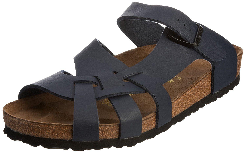 0fce83d98 Birkenstock womens Pisa from Birko-Flor Sandals    Wow! I love this. Check  it out now!   Birkenstock sandals