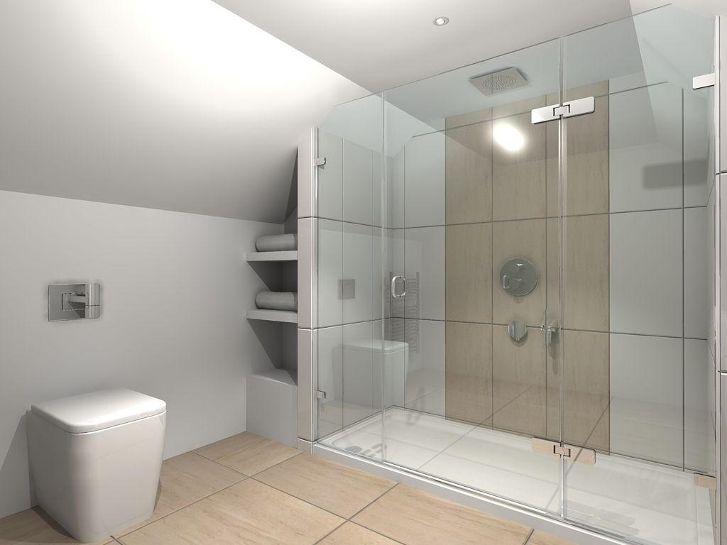 Картинки по запросу shower room design | СУ 1-st floor | Pinterest ...