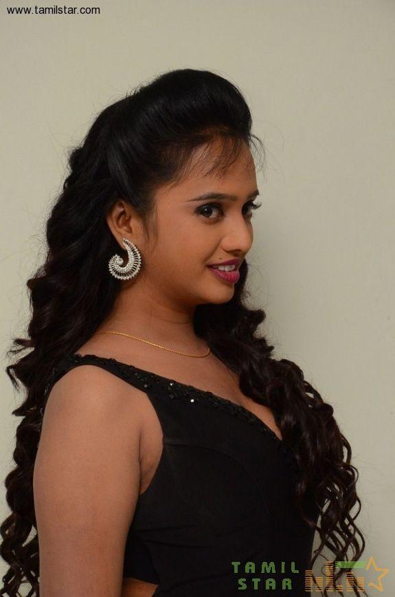 Nakshatra movie 720p download movie