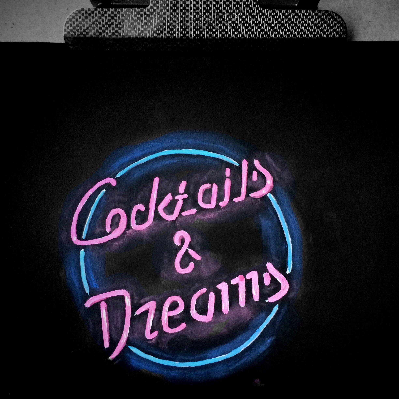 "New Balloon Dog White Neon Light Sign Lamp Beer Pub Acrylic 14/"""