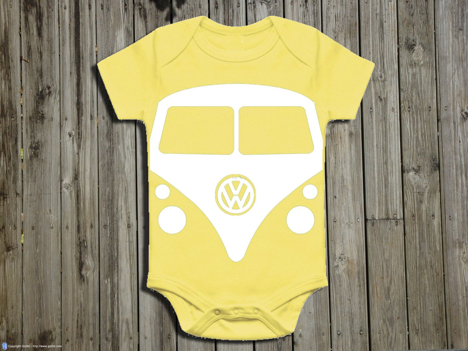 crazy t volkswagen shirts campervan clothing red vw bus category overall comments
