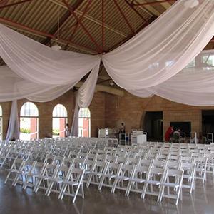 1 Toronto Ceiling Drapes Ceiling Drapery Toronto Wedding Event Rentals Ceiling Draping Wedding Drapery Ceiling Drapery