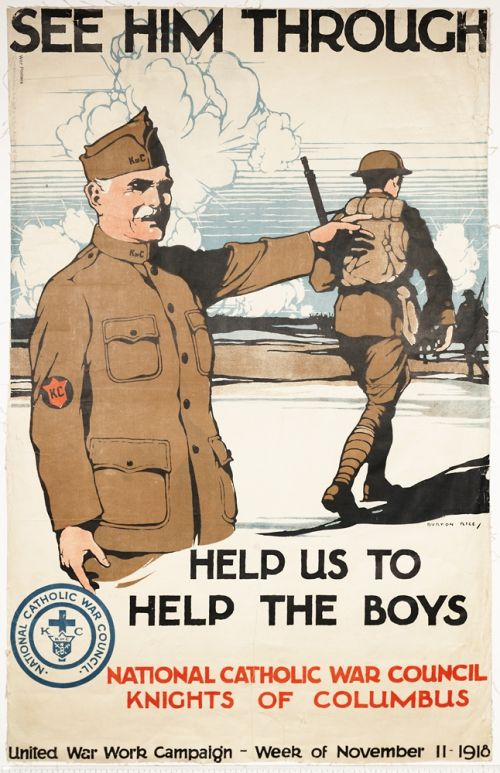 The US military posters   Old Posters   Ww1 propaganda