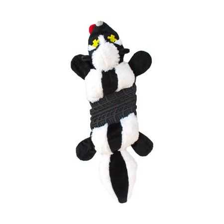 Pets Dog Toys Durable Dog Toys Dogs