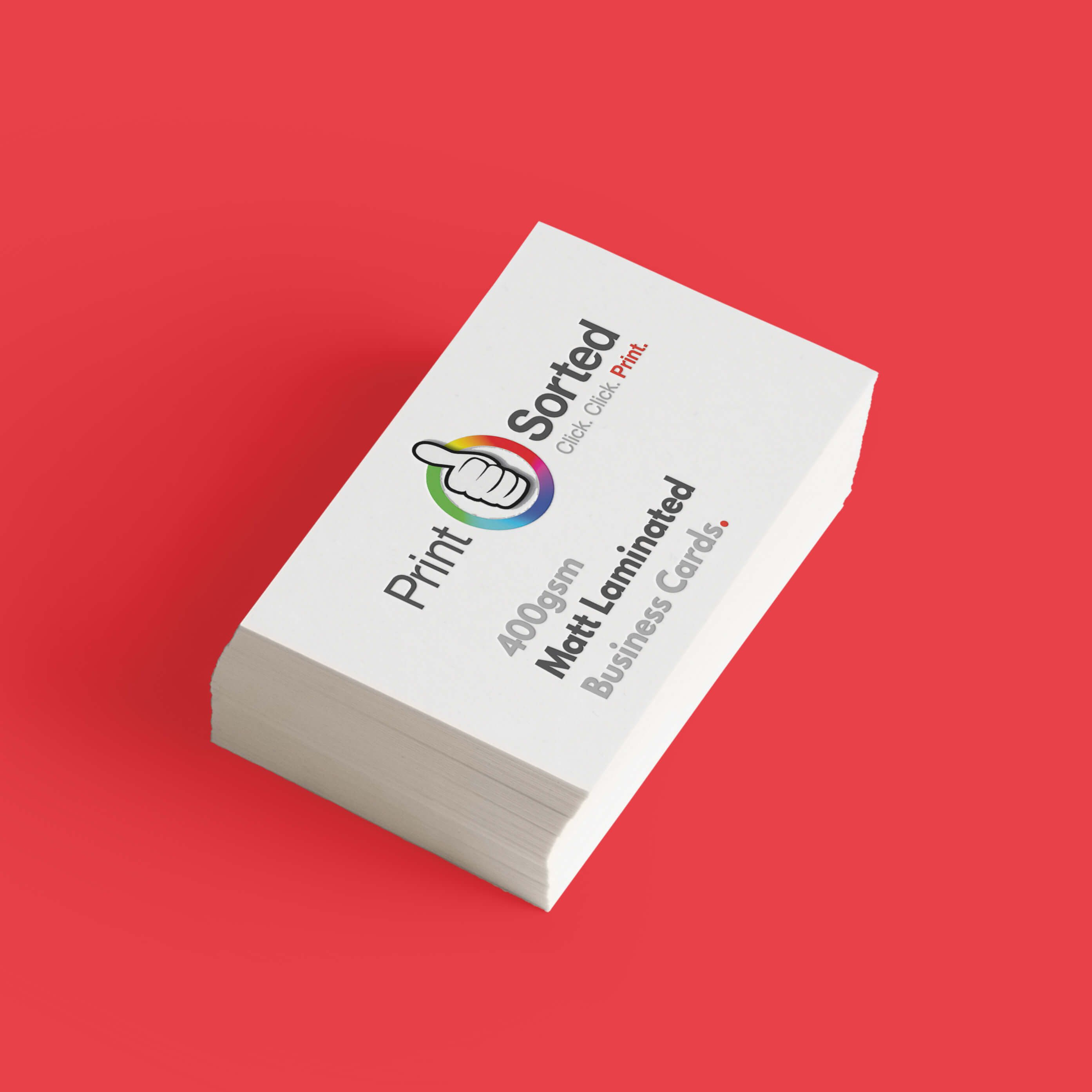 Top 5 Things You Need To Consider When Getting Your Business Card Printed Business Cards Uk Laminated Business Cards Cheap Business Cards