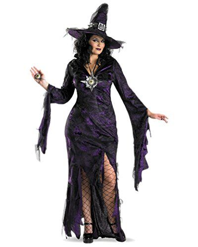 ab31c1bc6a8 Party King Womens Plus Size Wind Up Doll Costume Set Red 3X   Check out  this great product.