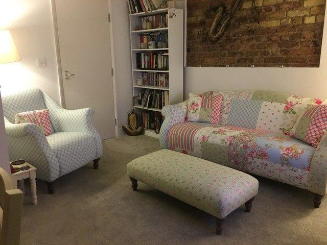 cute formal sofa designs. Cosy and cute I DFS Doll sofa http www dfs  co uk doll maxi
