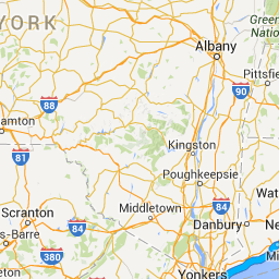 Google Maps | Places to visit | Map, View map, West hempstead