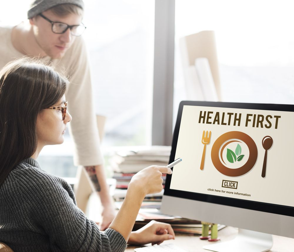 Court Sends Wellness Incentive Rules Back to EEOC Health