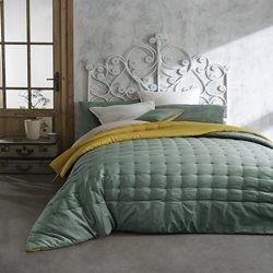 boutis matelass damya la redoute interieurs boutis couvre lit plaid chambre pinterest. Black Bedroom Furniture Sets. Home Design Ideas