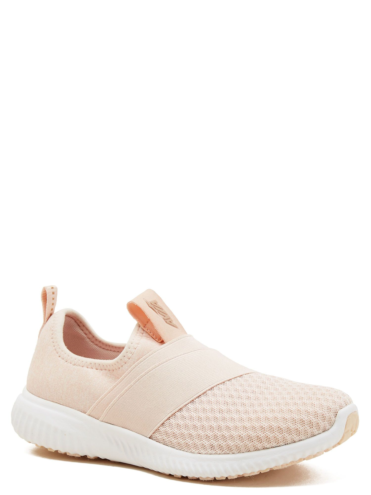 Avia Avia Women S Asym Strap Athletic Shoe Walmart Com Womens Athletic Shoes Athletic Shoes Ladies Shoes Designer [ 2000 x 1500 Pixel ]