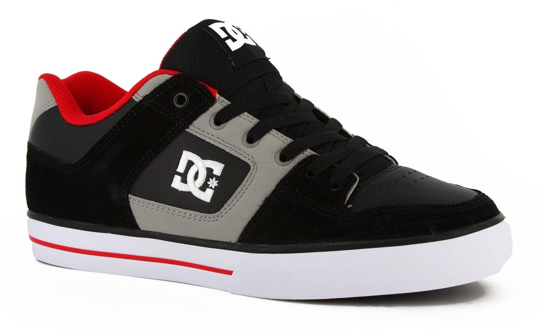 Dc Shoes Dc Shoes Shoes Dc Sneaker
