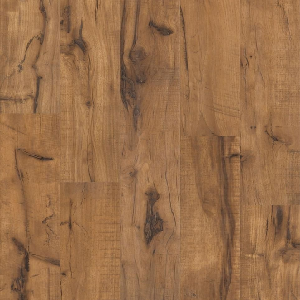 sugar mill by laminate for life from carpet one my style pinterest laminate flooring. Black Bedroom Furniture Sets. Home Design Ideas