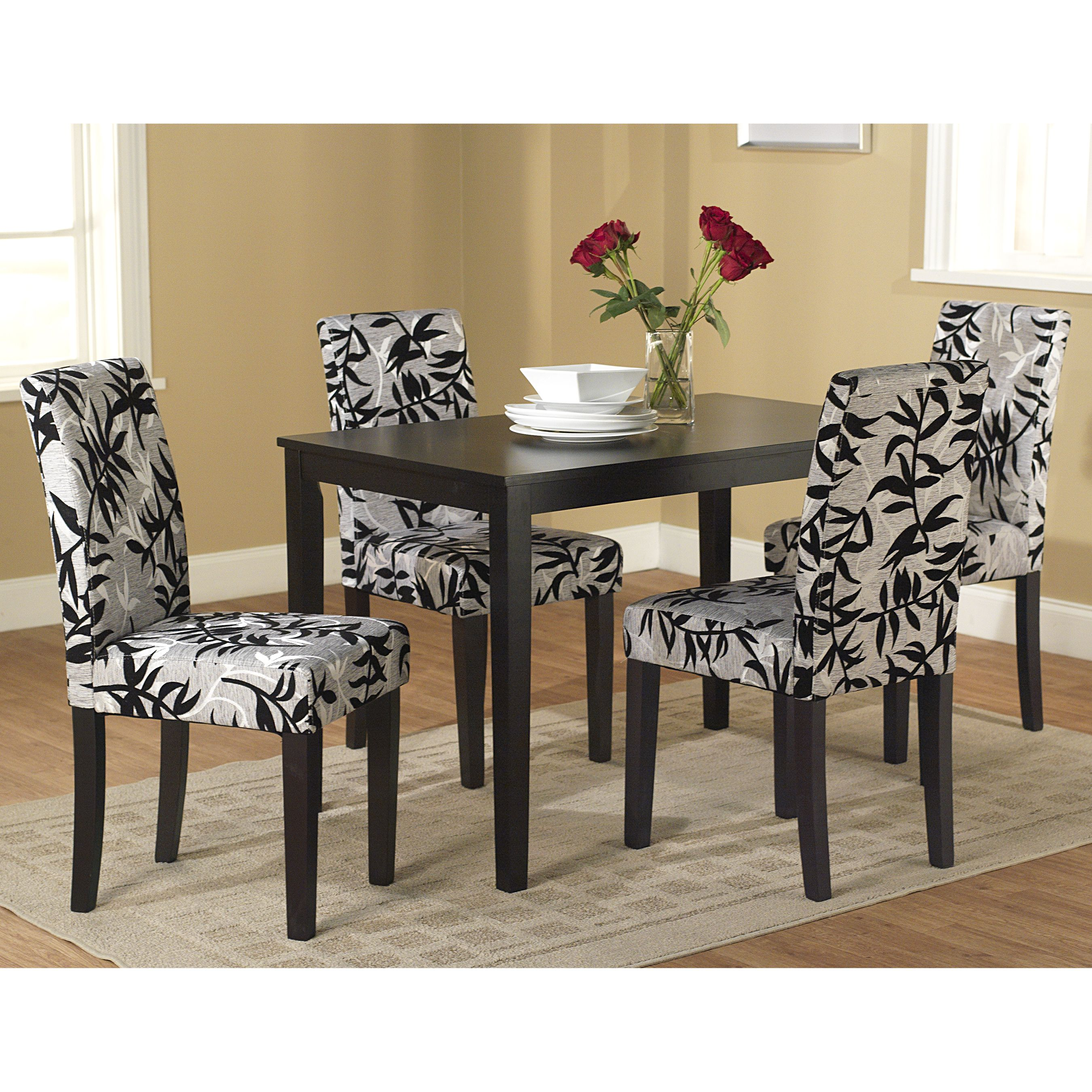 Overstock Com Online Shopping Bedding Furniture Electronics Jewelry Clothing More Dining Furniture Makeover Modern Dining Furniture Dining Furniture