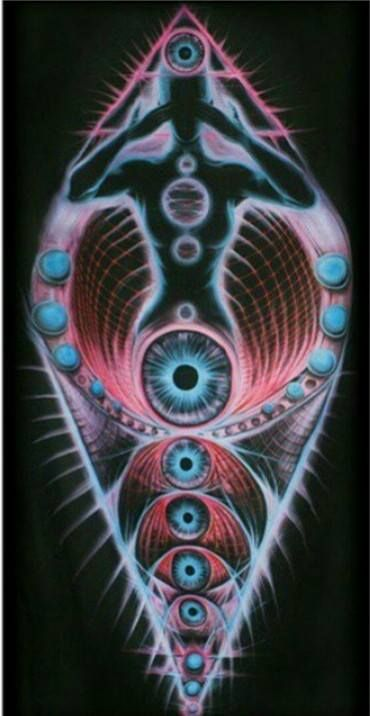 third eye transcend - 370×716