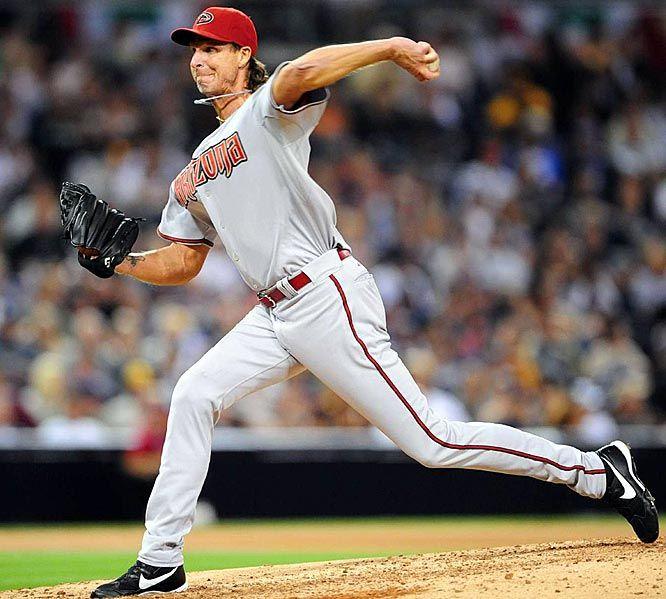 Pin By Daniel Maldonado On Baseball Baseball Star Arizona Diamondbacks Baseball Team