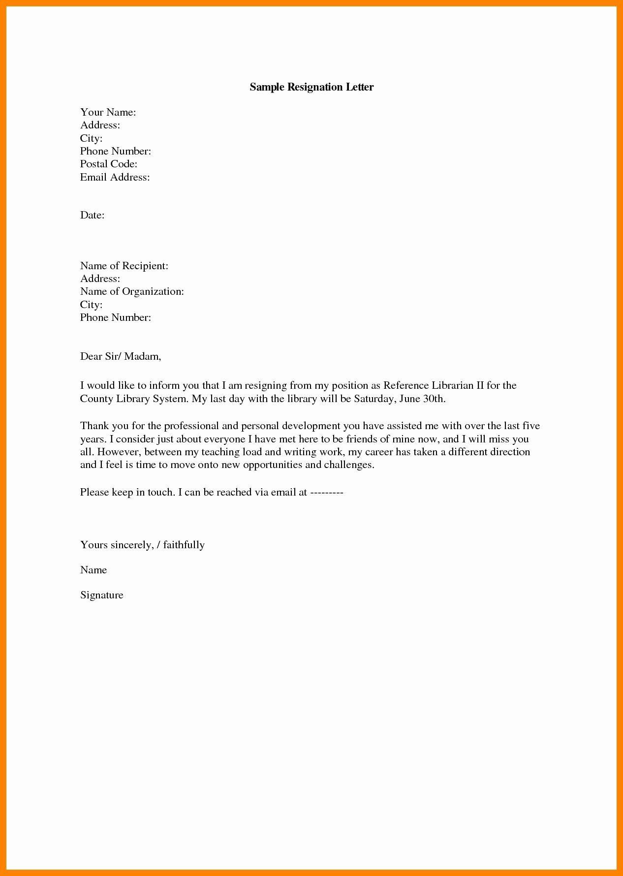 letter of interest teacher new 10 best resume headline for accountant sample fast food crew career objective welder